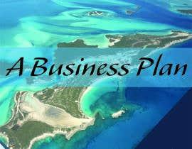 #328 para Create a Logo and Cover Page for Business Plan de mdshossain53