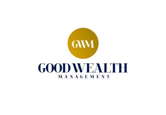 Inscrição nº 25 do Concurso para Logo Design for GWM