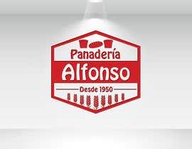 #47 para Logo para panadería / Logo for a bakery de herobdx