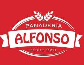 #66 para Logo para panadería / Logo for a bakery de gabyn011