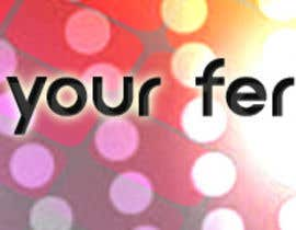 #6 for Banner Ad Design for Fertility Blog by xahe36vw
