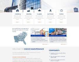 #13 untuk Reinvent / Upgrade Small Business Directory Website (now using Pressable / Wordpress GeoDirectory Template) oleh guruanin