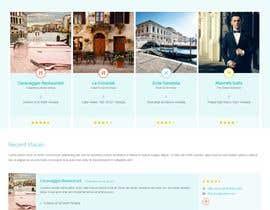 #1 untuk Reinvent / Upgrade Small Business Directory Website (now using Pressable / Wordpress GeoDirectory Template) oleh khubaib411
