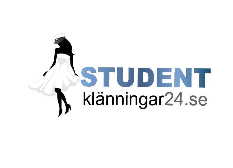 Inscrição nº                                         16                                      do Concurso para                                         Logo Design for site selling dresses