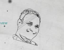 #20 для Create an Intro Animation (Style: Caricature/Cartoon/Pencil Sketch) от maninaidu66