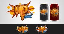 Bài tham dự #261 về Graphic Design cho cuộc thi Logo Design for Energy/Mineral Drink