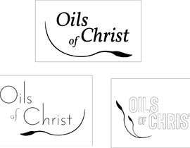 #557 for New Skincare Product Line - Two DBAs = Two Logos by j4alm
