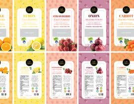 #11 cho Little Gemz Fruit and Vegetable Powders bởi ClarizaO12