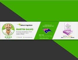 Nro 12 kilpailuun Email Signature Design käyttäjältä DesignerAasi