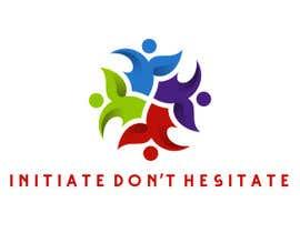 #193 cho Cancer Logo Design Contest in 2 days bởi hamidul24