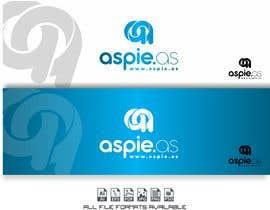 #273 for Logo design by alejandrorosario