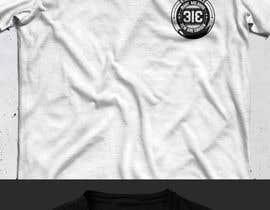 #44 cho I want a design for t-shirt, hat, hoodies. bởi satishandsurabhi