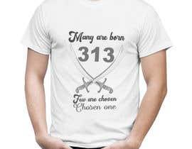 #20 cho I want a design for t-shirt, hat, hoodies. bởi sahanazakter1998