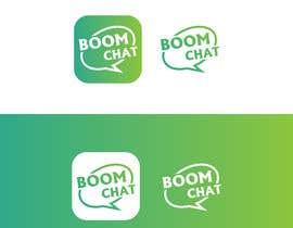 #68 for Logo for App by techmujib