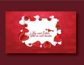 #37 для marry me banner от shaongraphics