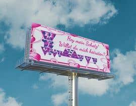 #42 для marry me banner от shebazanwer