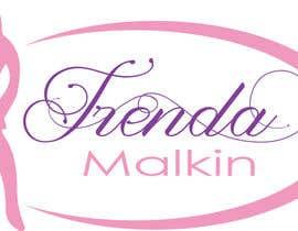 #31 for Design a Logo for TRENDY MALKIN by ITSLogodesigner