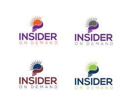 Nro 415 kilpailuun Logo Designer käyttäjältä logodesigner0426