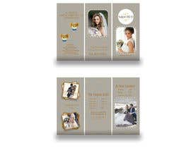 #39 for Create a New Trifold Brochure by mHussain77