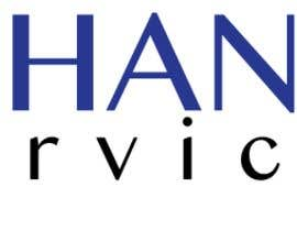#52 for Ohana services by TwistedAce