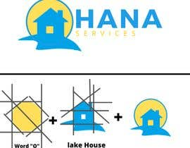 #35 for Ohana services by HasanMujtaba00