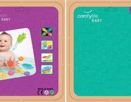 #2 для Product card redesign от nhmetul