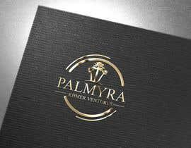 #97 для Palmyra Khmer Ventures от rajibhridoy