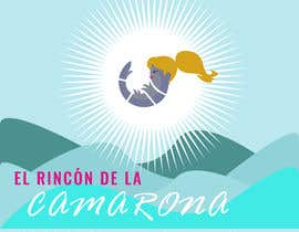 #13 for Create New Back Ground and Fonts for El Rincón de la Camarona by oksikuts