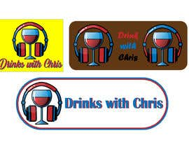 #40 for Create a logo for a Video Podcast by amashykeli1996