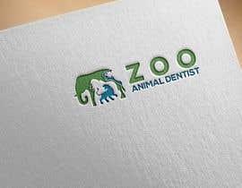 mdnazrulislammhp tarafından Zoo animal Dentist için no 246