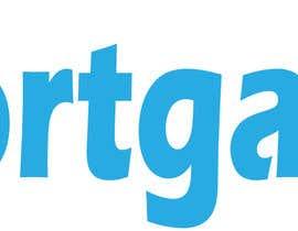 "#29 for A logo designed for ""Fast Mortgage Loans"" by darkavdark"