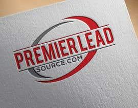 #61 for Logo for Premier Lead Source.com by ffaysalfokir