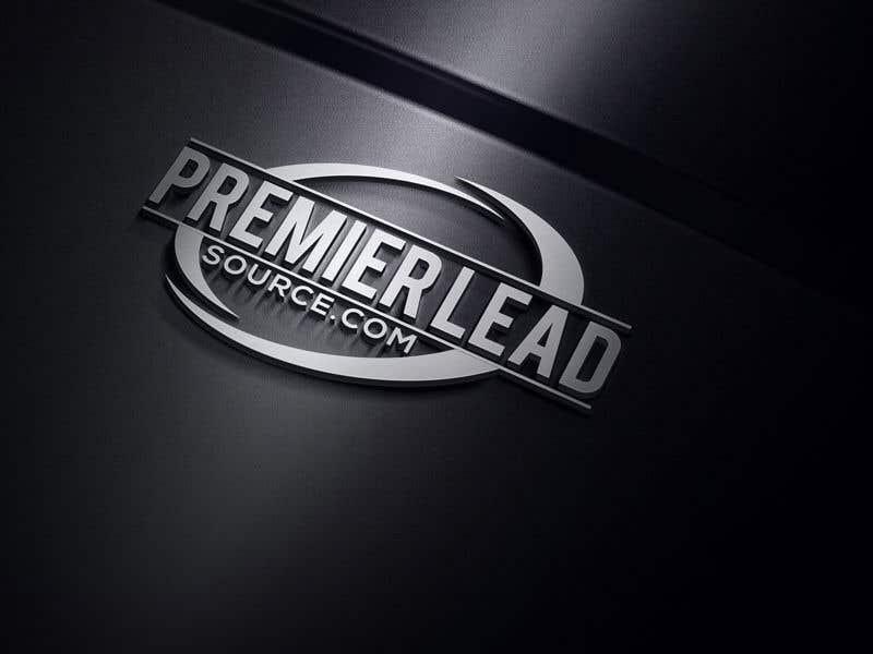 Contest Entry #                                        62                                      for                                         Logo for Premier Lead Source.com