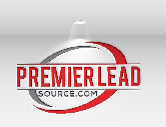 Contest Entry #                                        63                                      for                                         Logo for Premier Lead Source.com