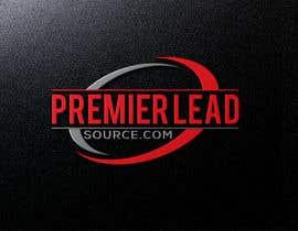 #64 for Logo for Premier Lead Source.com by ffaysalfokir