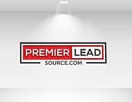 #41 for Logo for Premier Lead Source.com by mdsojibahmed2020