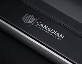 #105 for Logo for Canadian Sultan Consultancy af mdhasan90j