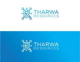 Číslo 477 pro uživatele Design a logo for a tech startup od uživatele mdh05942