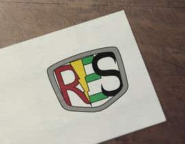 #16 для Logo Design от Kawshik11