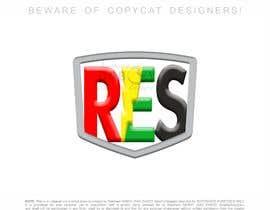 #137 для Logo Design от reincalucin