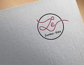 #73 for Create me a logo by taposiback