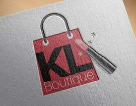 #28 for Design a Custom Logo by mohasrfk