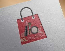 #59 for Design a Custom Logo by mohasrfk