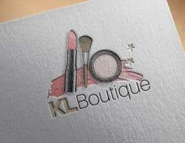 #63 for Design a Custom Logo by mohasrfk