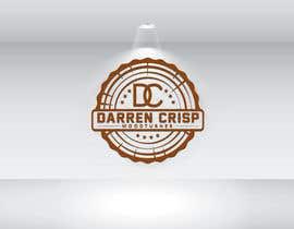 #48 untuk Logo design - 15/02/2020 18:05 EST oleh akmalhossen