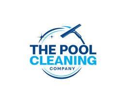 #149 pentru Pool Company Logo Needed de către mominit8