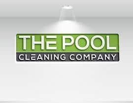 #98 pentru Pool Company Logo Needed de către monirislam80079
