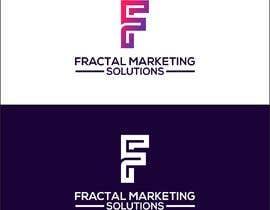 """Nro 3 kilpailuun Need a simple but nice """"F"""" Logo käyttäjältä naiklancer"""