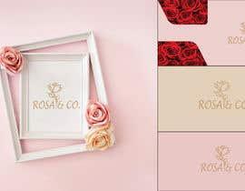 #81 pentru Rose & Co Company Profile de către durjoy835