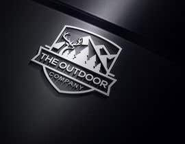 #181 for Design a logo by mf0818592